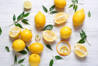 Lemons-and-Lemon-Peels